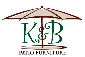 Items Sold Separately Patio Furniture In Santa Ana