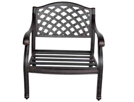 LD1031-21 Club Chair Seat Sizes W25xD24xH12 Total Sizes W29xD31xH32 Arm Height 24 Weight 30
